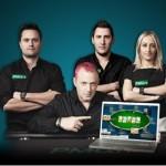 12.000 euros de freeroll pendant 10 jours sur PMU Poker