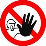 Les Pubs sur le poker interdites à la télévision (1/3)