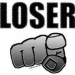 Les 5 trucs pour être un joueur perdant au poker