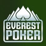 4000 euros de freeroll sur Everest Poker en ouvrant un compte
