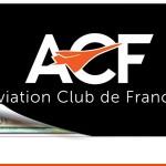 Bonus ACF Poker de 50 euros gratuit pour jouer au poker. Aucun dépôt obligatoire