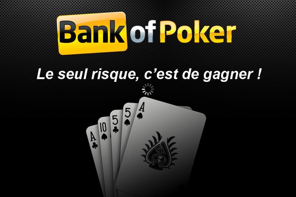 gagner de l argent au poker sans depot