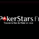 15.000 euros de freeroll sur PokerStars : Tournois privilèges