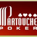 Partouche Poker offre 10000 euros de freeroll gratuit