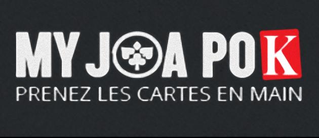 WSOP avec MyJoaPok