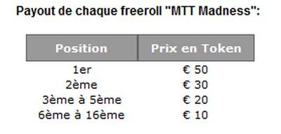 cash out des mtt madness