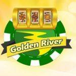 L'offre Golden River sur Unibet en octobre : remportez des tickets de tournoi en jouant en Cash Game