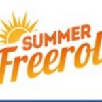 Summer Freeroll 2017 sur PMU Poker : 40.000€ à partager dont 8 packages pour le WPT Marrakech