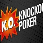 Les tournois et Sit & Go Knockout de PokerStars : Récupérez la prime du joueur que vous éliminez