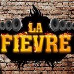 """Le tournoi de poker de Kool Shen sur Winamax.fr : jusqu'à 50.000€ de prizepool chaque jour avec """"La Fièvre"""""""