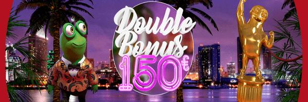 obtenez 150 euros de bonus sur Zebet