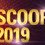 Participez au SCOOP 2019 sur PokerStars : 15.000.000 d'euros à partager du 24/03 au 11/04