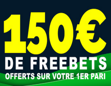 code promo netbet sport