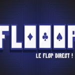 Découvrez le Flooop de Winamax Poker : un cash game sans blinde accessible à partir de 0,5€