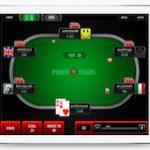 Application PokerStars Android et iPhone : jouez au poker depuis vos smartphones et tablettes
