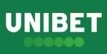 Découvrez Unibet poker sur iPhone et portable Android