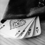 Tricher sur les sites de poker en ligne : Les techniques employées ? Comment les démasquer ?