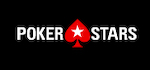 Affrontez vos amis sur PokerStars