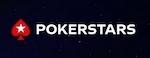 Dépôt sur PokerStars