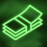 Faire un retrait d'argent sur PokerStars : comment faire ? Quels sont les moyens de paiement acceptés?