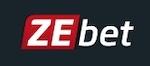 Ouverture compte ZEbet