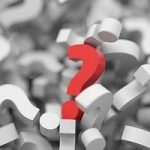 Obtenir de l'aide sur PokerStars : par quels moyens peut-on contacter l'assistance ?