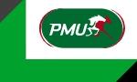Offre PMU hippique