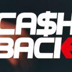 Programme de fidélité poker PMU : récupérez entre 5% et 25% de rakeback par semaine